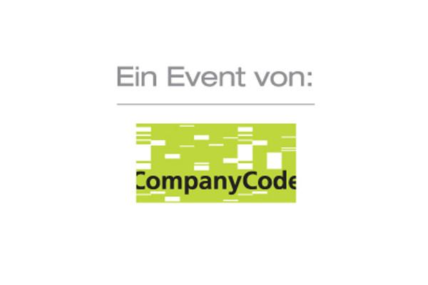 Company Code Website