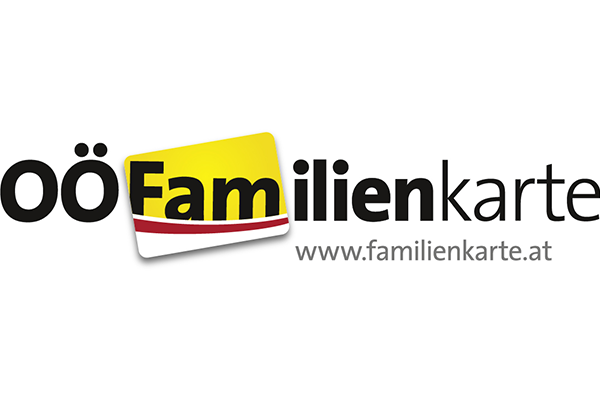 OÖ Familienkarte