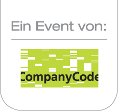 Company Code Website